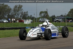 Formula-Vee-2014-11-15-204.jpg