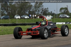 Formula-Vee-2014-11-15-205.jpg