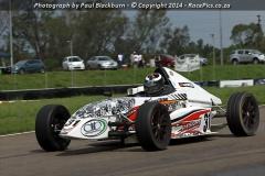 Formula-Vee-2014-11-15-206.jpg