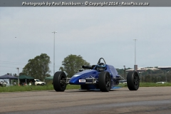 Formula-Vee-2014-11-15-207.jpg