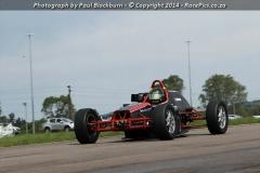 Formula-Vee-2014-11-15-209.jpg