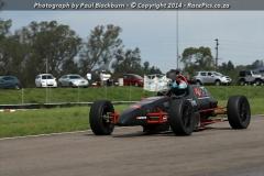 Formula-Vee-2014-11-15-210.jpg