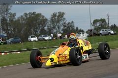 Formula-Vee-2014-11-15-211.jpg