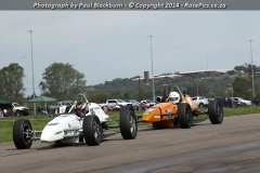 Formula-Vee-2014-11-15-212.jpg
