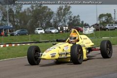 Formula-Vee-2014-11-15-213.jpg
