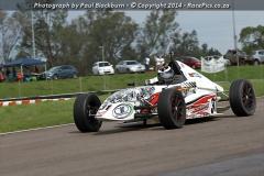 Formula-Vee-2014-11-15-214.jpg