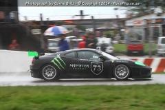 Supercars-2014-11-15-061.jpg