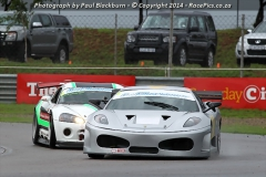 Supercars-2014-11-15-062.jpg