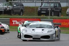 Supercars-2014-11-15-063.jpg