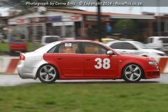Supercars-2014-11-15-064.jpg