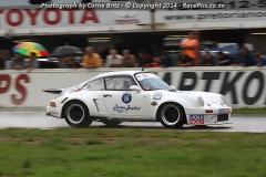 Supercars-2014-11-15-069.jpg