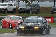 Supercars-2014-11-15-070.jpg