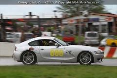 Supercars-2014-11-15-071.jpg