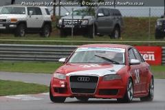 Supercars-2014-11-15-072.jpg