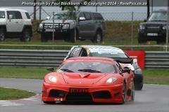 Supercars-2014-11-15-073.jpg