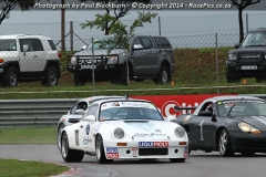 Supercars-2014-11-15-076.jpg