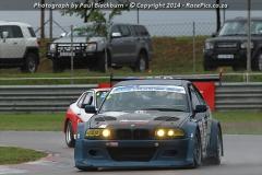 Supercars-2014-11-15-078.jpg