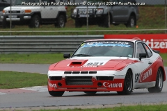 Supercars-2014-11-15-080.jpg