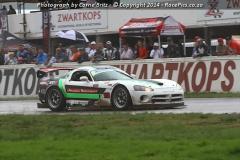 Supercars-2014-11-15-084.jpg