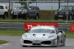Supercars-2014-11-15-085.jpg