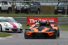Supercars-2014-11-15-086.jpg