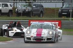 Supercars-2014-11-15-087.jpg