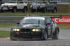 Supercars-2014-11-15-093.jpg