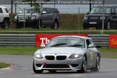 Supercars-2014-11-15-099.jpg