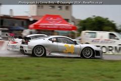 Supercars-2014-11-15-106.jpg