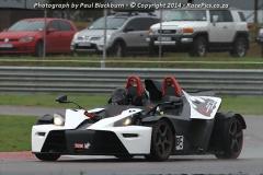 Supercars-2014-11-15-108.jpg