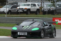 Supercars-2014-11-15-111.jpg