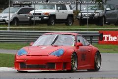 Supercars-2014-11-15-113.jpg
