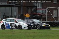 Supercars-2014-11-15-114.jpg