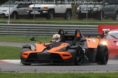 Supercars-2014-11-15-127.jpg