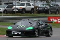 Supercars-2014-11-15-128.jpg