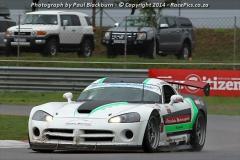 Supercars-2014-11-15-129.jpg