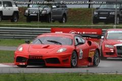 Supercars-2014-11-15-135.jpg
