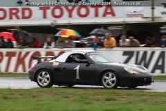 Supercars-2014-11-15-137.jpg