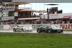 Supercars-2014-11-15-142.jpg