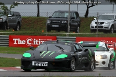 Supercars-2014-11-15-148.jpg