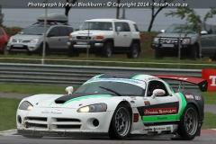 Supercars-2014-11-15-149.jpg
