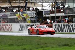 Supercars-2014-11-15-150.jpg