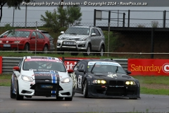 Supercars-2014-11-15-153.jpg