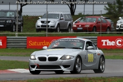 Supercars-2014-11-15-161.jpg