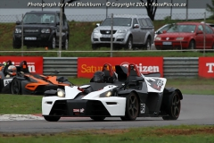 Supercars-2014-11-15-167.jpg