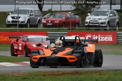 Supercars-2014-11-15-168.jpg