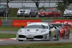 Supercars-2014-11-15-169.jpg