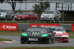 Supercars-2014-11-15-171.jpg
