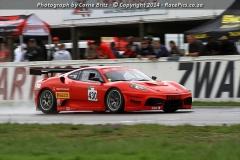 Supercars-2014-11-15-174.jpg