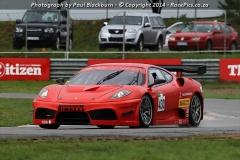 Supercars-2014-11-15-176.jpg